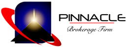 Pinnacle Brokerage Firm